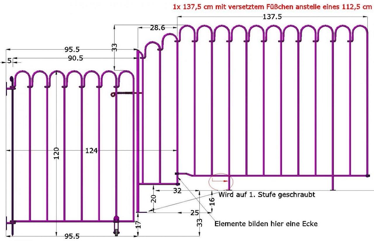 terrassenelement-sonderanfertigung-1396x900